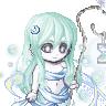 Joanu's avatar