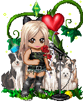 princess doodlebug96's avatar