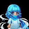 angelmarina's avatar