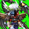 sagashi_okami's avatar