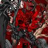 Thieving Crow's avatar
