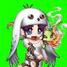 Morito's avatar