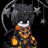 band i i tx's avatar