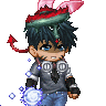 Aziz984's avatar
