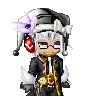 ImShizzle's avatar
