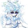 Sibeiko's avatar