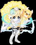 kokorobeat4u's avatar