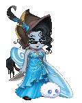 EmyNora's avatar