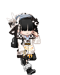 Cap Pachiino's avatar