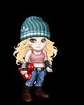 123pie5's avatar