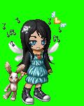 [Lena]'s avatar