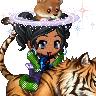 aussiegurl666's avatar