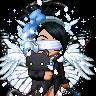 ` mLmo's avatar