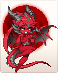 DragonTush's avatar