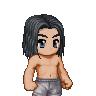 iiBUGGS's avatar