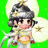 cocoabo's avatar