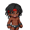 I-Kofi-Kingston-I's avatar
