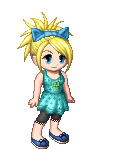 sporty316's avatar