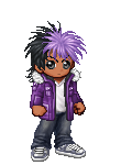 KDJ47's avatar