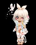 iiAngels_Devil
