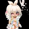 iiAngels_Devil's avatar