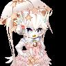 Anistelle's avatar