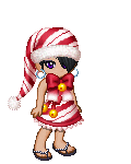Janino's avatar