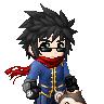 Kyo Tokai's avatar