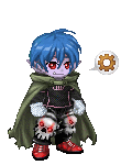 EcHO n tony12's avatar