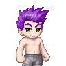 Mr DaMule5's avatar