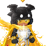 animeman2009's avatar