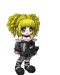 Misa-Misa_666's avatar