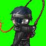 hollowsmile's avatar