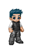 EC3 GOTHIC SKATER's avatar