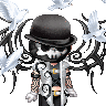 Mental Mastication's avatar