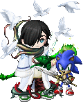 gmaster666's avatar