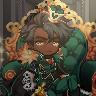 Roy4lL33tn3ss's avatar