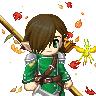 Ikol Moonfish's avatar