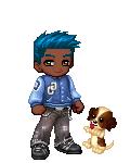 Fannboy Whoo's avatar