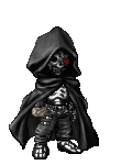 Ghoulmaster's avatar