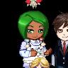 wave_tsunami04's avatar