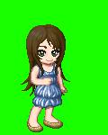 Yani-is-Yen's avatar