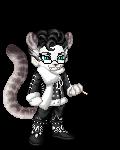 MarineGunnyChris's avatar