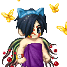 Xynene's avatar