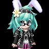 xLemon Flavored Tears's avatar