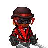 babylover 2's avatar