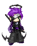 Murk Moar's avatar
