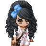 iiShariiBear_x's avatar