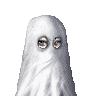 bRiNgMeToLiFe02's avatar