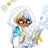 Dreco6's avatar